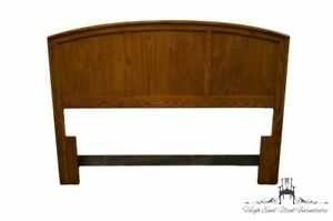 THOMASVILLE FURNITURE American Country Collection Queen Size Headboard 20511-415