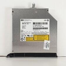 HP Pavillion DV5 1112ea  1202sa DVD GSA-T50L 461646-6C0 Optical Drive & Bezel