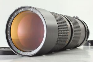 [Near Mint-] Mamiya Sekor C 105-210mm F4.5 MF Zoom Lens for 645 1000s Super Pro