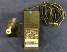 Chargeur Original FUJITSU ADP-80NB FUJITSU SIEMENS Amilo Pro V3505 19V 4,22A