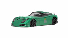 1:10 Body/carrozzeria VINTAGE HPI 17522 TVR Sagaris PAN CAR (Clear + decals)