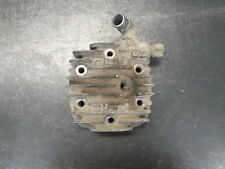 1992 92 POLARIS TRAIL BOSS 350 FOUR WHEELER 2X4 ENGINE CYLINDER HEAD GUARD