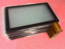 "New For 7""Inch Allwinner Tablet PC A10 A13 Q8 Q88 TouchScreen Digitizer"