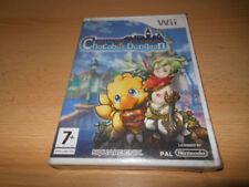 Videojuegos de acción, aventura Final Fantasy nintendo