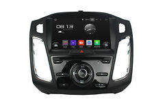 CD Player Car Stereos & Head Units for Focus