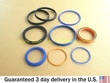 JCB BACKHOE - BUCKET DIPPER CYL SEALKIT 40MM ROD X 70MM CYL (PART # 991/00100)