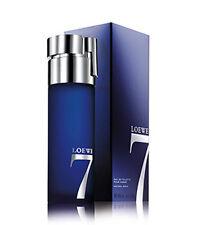 LOEWE 7 de LOEWE POUR HOMME - Colonia / Perfume EDT 150 mL - Hombre / Man / Uomo