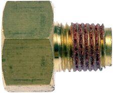 Dorman 800-71 00004000 6 Oil Cooler Line Connector (Transmission)