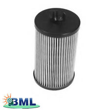 VAUXHALL AGILLA MK 1 (A) 2000 TO 2008 OIL FILTER. PART CH10246ECO