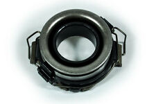 FX RACING CLUTCH RELEASE BEARING 90-93 TOYOTA CELICA 91-95 MR-2 TURBO 2.0L 3SGTE