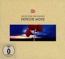 Music for the Masses von Depeche Mode (2013)