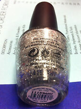 OPI CROWN ME ALREADY U02 Universal Colllection