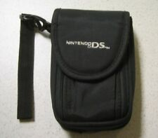 ALS Industries Zippered Pouch Game Traveler Multi-Color For DS 6E