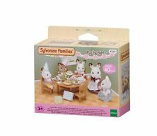 Sylvanian Families Party-Set NEU & OVP