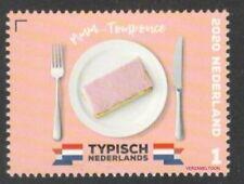 TYPISCH NEDERLAND: TOMPOUCE  2020 postfris