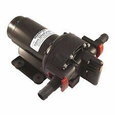 Marpac Washdown Pump 5.2 GPM 12 Volt 1013251-107M Marine MD