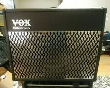 VOX Valvetronix AD50VT 1x12 digital modeling Guitar Amp. 12ax7 Tube. Valve !