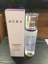 [HERA] Aquabolic Hydro Pearl Serum - 40ml