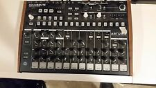 arturia drumbrute drum machine