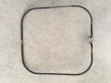 F & P DISHWASHER USED REPLACEMENT HEATER ELEMENT FROM MODEL No.618T
