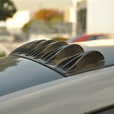 Spoilers & Wings for Mazda RX-7 for sale | eBay