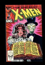 UNCANNY X MEN 179 (9.4) 1ST LEECH 1ST HEALER MARVEL (B058)