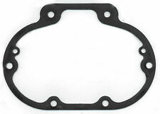 Transmission End Cover Gasket Replaces 36805-06 C9188 Harley Dyna & Twin Cam