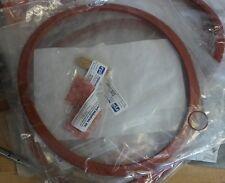 Pelton Crane OCR OCR+ sterilizer autoclave preventative maintenance PM 004341