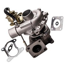 RHF5 Turbo Turbo Charger For Mazda B2500 Bravo Ford 2.5L WL84 VJ33 VJ26 047663