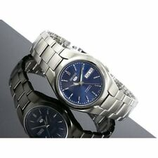 NEW SEIKO 5 MEN AUTOMATIC SNK603 WATCH