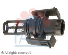 Air Charge Temperature Sensor FACET 10.4014 fits 03-13 Mercedes S600 5.5L-V12