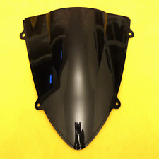 2008 2009 2010 2011 2012 KAWASAKI NINJA 250 250R SMOKE WINDSHIELD WIND SCREEN