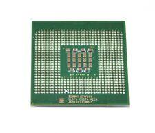 Intel CPU Sockel 604 Xeon 3.2GHz /2M/800 SL8P5 CPU Prozessor