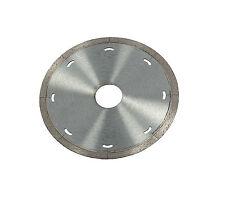 "'Thin' Diamond Cutting Disc - 4.5"" (115mm) - Ceramic Granite Tin Marble Tiles"