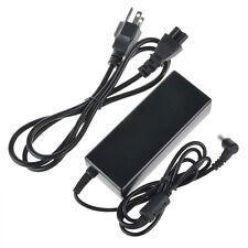 AC Adapter Charger For Sony Vaio SVT1311CGXS SVT1311EFYS SVT13122CXS SVT13124CXS