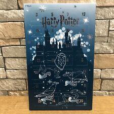 Harry Potter Calendario de Adviento 2019 pulsera con dijes de mercadería Oficial Nuevo