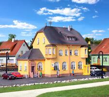 Kibri 37161 N Postamt Munderkingen, Bausatz ++ NEU & OVP
