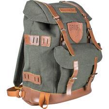 Grivel 200 Year Vintage Rucksack Backpack Pack