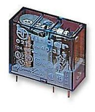Finder 24volt 10amp DC Relay SPCO popular in Boiler Controls