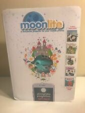 MoonLite 6042024 Gift Pack Storybook Projector for Smartphone