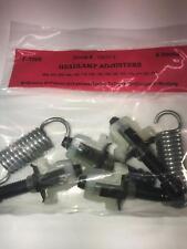 1966 thru 1977 Ford bronco headlamp adjusters
