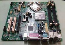 Dell CN-0H634K-64535 MOTHERBOARD CPU SLB9J