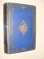 Memoirs of Celebrated Female Sovereigns 1870 Jameson Cleopatra Queen Elizabeth +