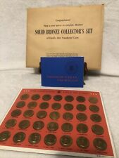 New 