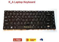 Acer Aspire V5-431 V5-431P V5-471 V5-471G V5-471P V5-472 V5-473 Laptop Keyboard