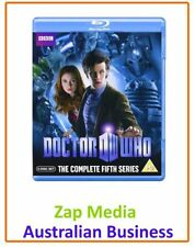 Smith Box Set PG Rated DVDs & Blu-ray Discs
