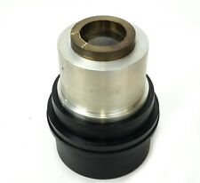 Ogp Optcal Gaging Products Oq Comparator 20x Projection Lens 20x30 422808
