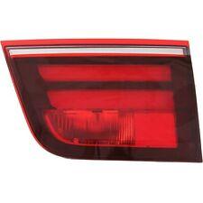 BMW X5 X-5 E70 2011-2013 RIGHT PASSENGER INNER TAILLIGHT TAIL LIGHT REAR LAMP