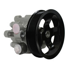 Power Steering Pump DNJ PSP1073