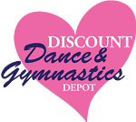 Discount Dance & Gymnastic Wear